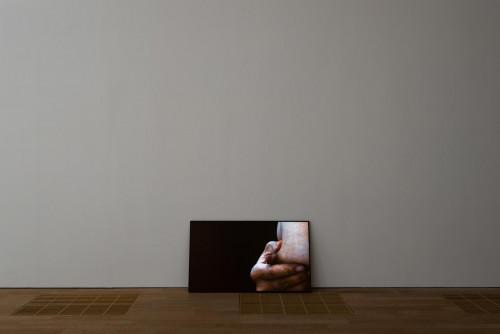 董金玲 ,《董金玲2-2》,2011年。